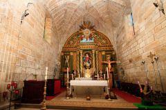 cuntis-iglesia-interior