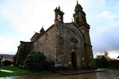 cuntis-iglesia