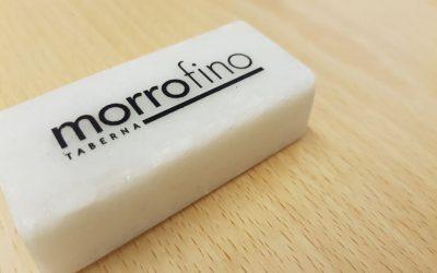 Segundo aniversario de Morrofino, que recupera la normalidad