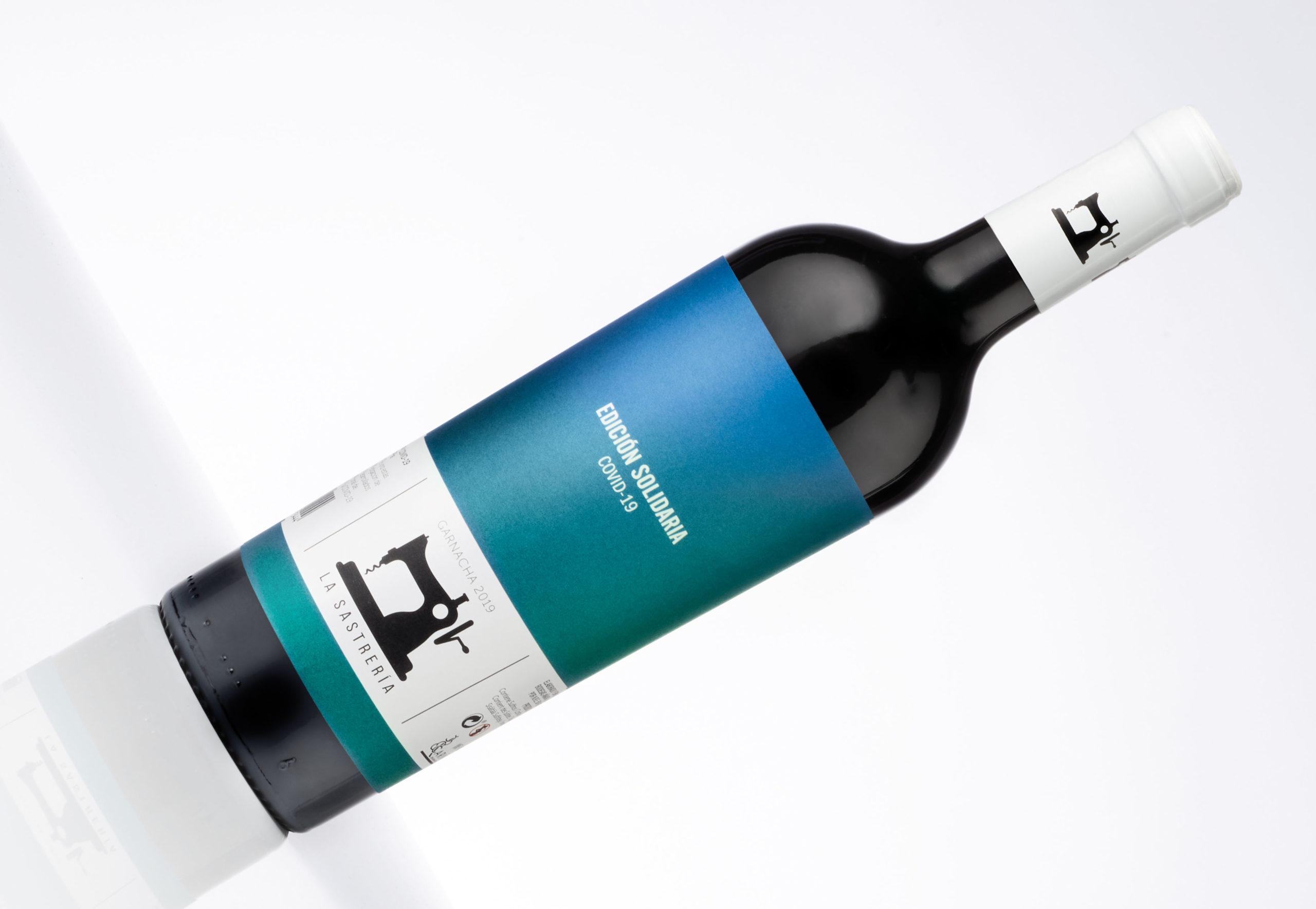 vino makro