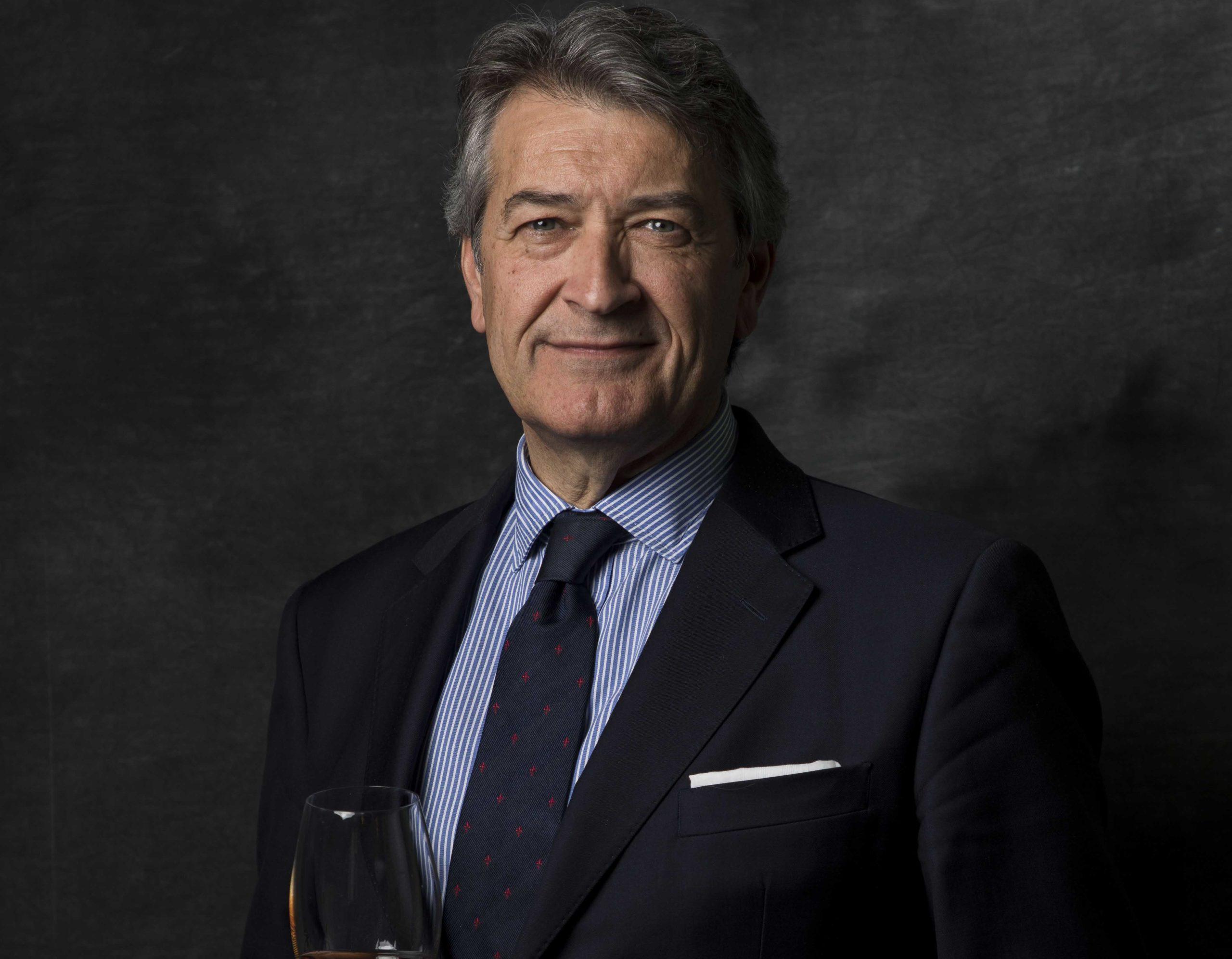 presidente jerez