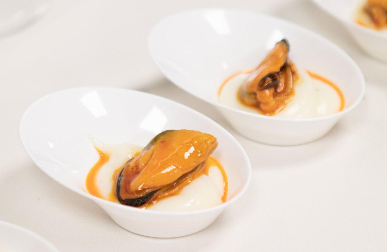 Internovamarket-Food lanza la campaña 'Origen Connection' para promocionar la gastronomía de Galicia y Norte de Portugal