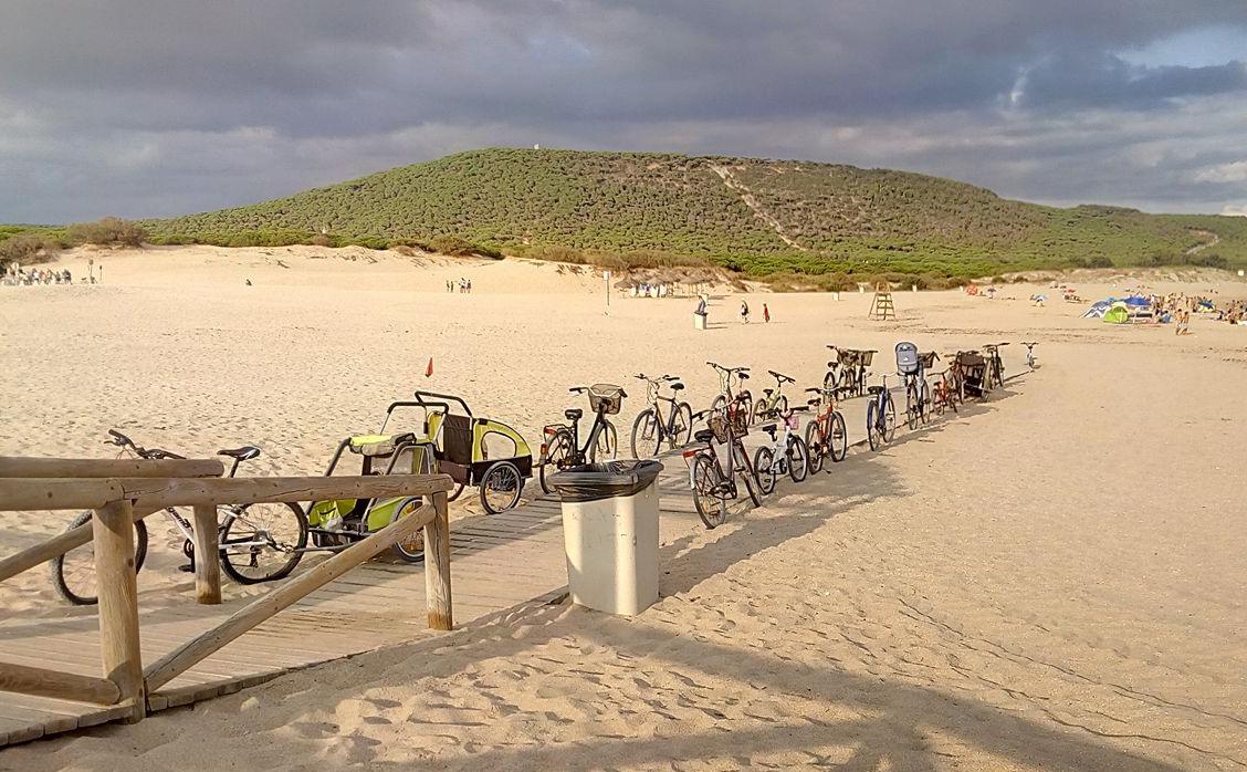 La Xunta participó en 2020 en siete proyectos europeos para impulsar el turismo sostenible y competitivo