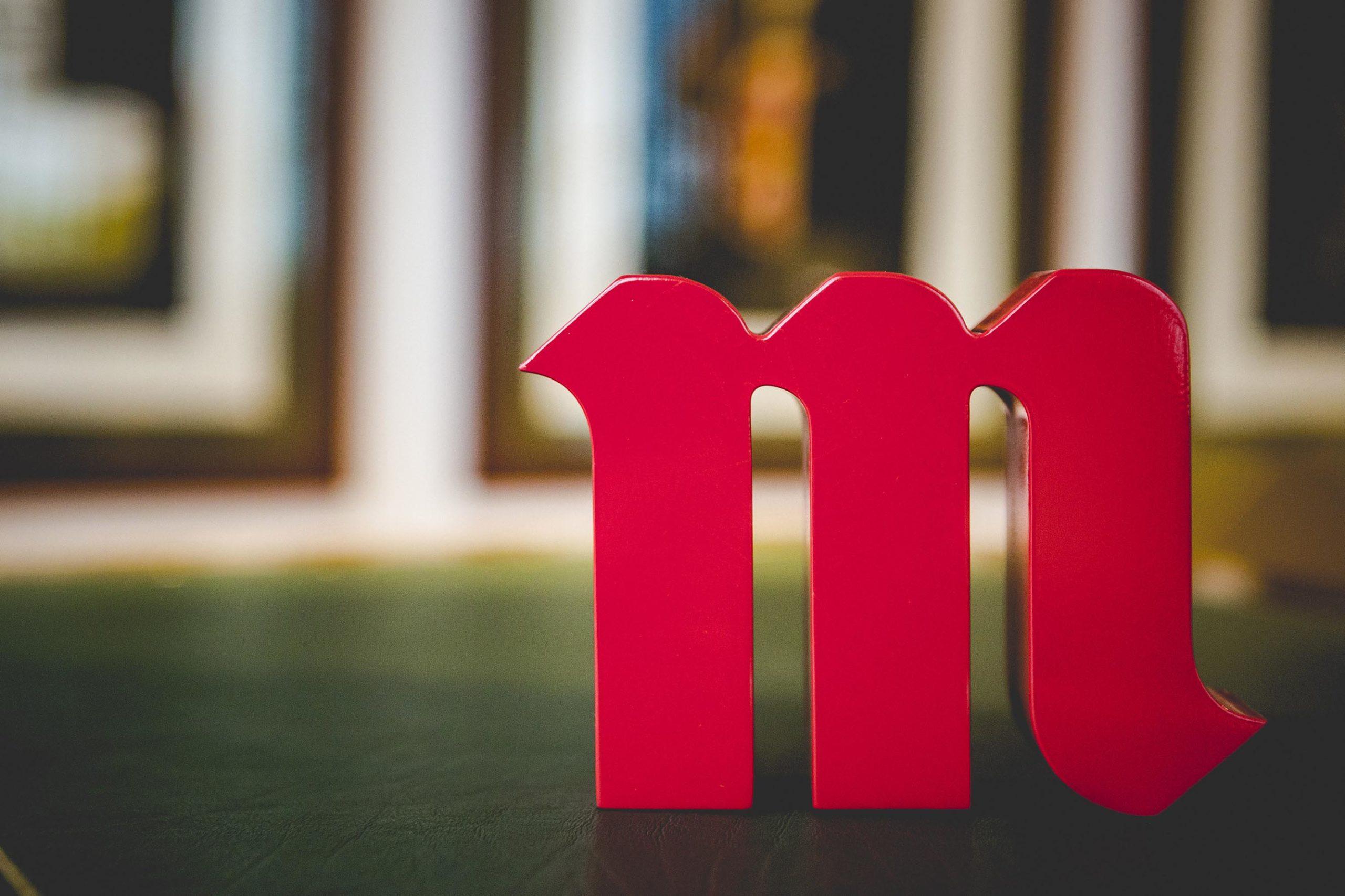 Mahou San Miguel logra cerrar 2020 con un crecimiento de 2,3 millones de euros