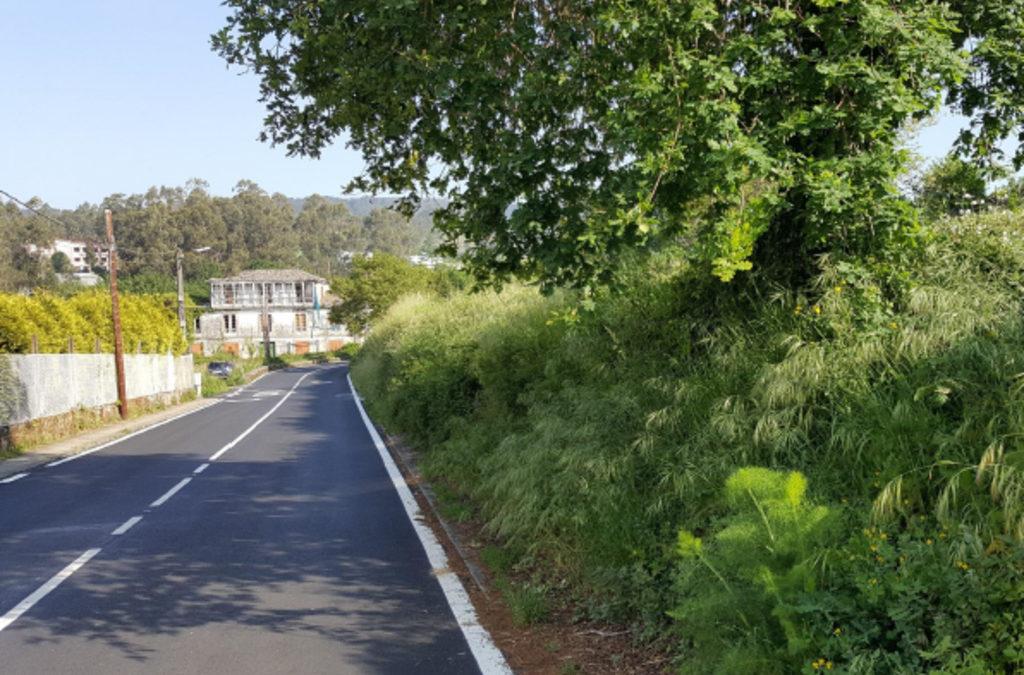 carretera figueiras