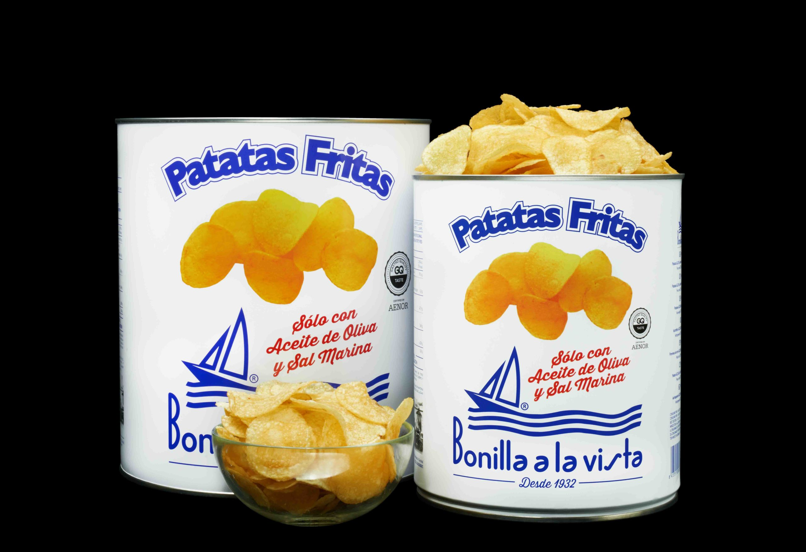 patatas bonilla
